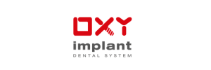 OXY implant Dental System
