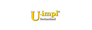 U-Impl