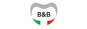 BB Dental